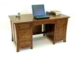 bruneau materiel bureau mobilier de bureau pas cher cheap ensembles mobilier de bureau