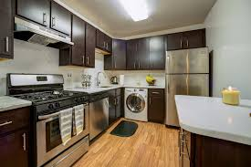 search 10 000 apartments in st louis and columbia mills