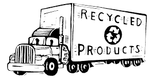 garbage trucks pictures free download clip art free clip art