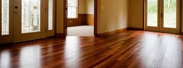 hardwood flooring wood installation contractors