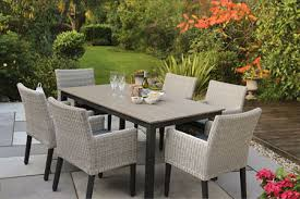 Patio Furniture Chairs Wicker Patio Furniture Wicker Tables Chairs U0026 Accessories
