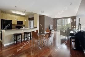 granite countertop kitchen worktops homebase i got rice cookin