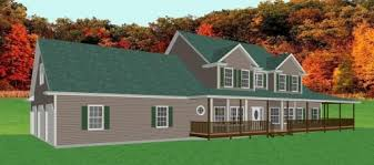traditional country house plans country house plans traditional country house plans small