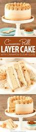 how to make a thanksgiving cake best 25 thanksgiving cakes ideas on pinterest thanksgiving