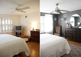 home design before and after before and after bedrooms pleasant bedroom before and after