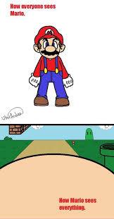 Mario Memes - mario memes 19
