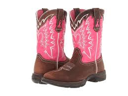 womens boots canada sale durango s boots