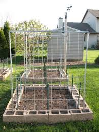best and worst trellis netting