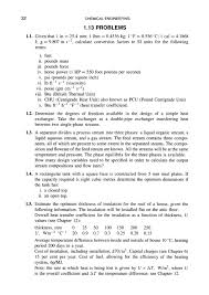 Coulson And Richardson Volume 1 Pdf Chemical Engineering Coulson Richardson Vol 6
