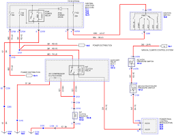 2011 f150 wiring diagram 2011 ford f150 radio wiring diagram