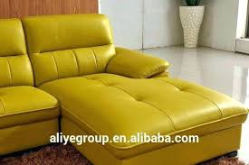 butter yellow leather sofa yellow leather sofa ideaction co