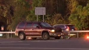 albany pd bicycle and suv crash on washington avenue extension wrgb