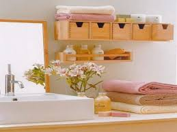 Small Kitchen Organizing Ideas Small Space Bathroom Storage Spaces Small Kitchen Organization