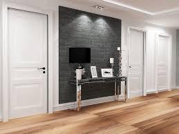 modern interior glass doors interior doors brooklyn choice image glass door interior doors