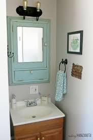 1920 bathroom medicine cabinet farrmhouse master bathroom lighting recessed medicine cabinets with