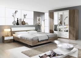 Schlafzimmer Komplett Vollholz Uncategorized Geräumiges Schlafzimmer Set Mit Schlafzimmer