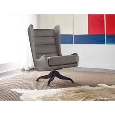 Home Goods Upholstered Chairs Tommy Hilfiger Home Goods Shop The Best Deals For Nov 2017
