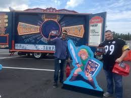 black friday amazon nes classic amazon u0027s new treasure truck kicks off selling super nes classic in