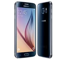 target black friday sprint samsung s6 32gb samsung galaxy s6 blog page 3 sprint community