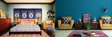 Indian Home Interior Design Photos by Indian Interior Design Tips And Photos Of Indian Home Decor