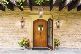 Craftsman Style Outdoor Lighting by Lighting Outside Light Fixtures Kichler Outdoor Lighting