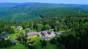 Freibad Bad Salzuflen Nordrhein Westfalen Urlaub U2022 Die Besten Hotels In Nordrhein