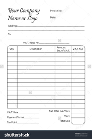 uk rent receipt template bill receipt format free printable postcard templates book receipt format what is a analytical essay food tester cover invaice books printing in g