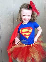 Supergirl Halloween Costumes Supergirl Costume Bling Halloween Supergirl