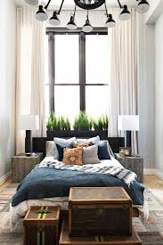 Masculine Curtains Decor Cool Bachelor Pad Daily Decor Bedrooms Interiors And Room