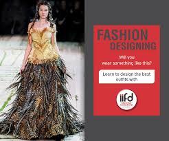 learn design best best fashion designing institute