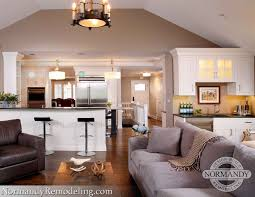 open concept homes crowdbuild for