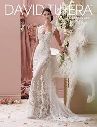 gorgeous wedding dresses gorgeous wedding dresses by david tutera for mon cheri