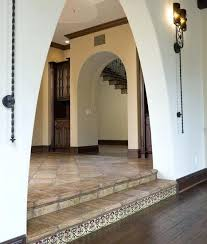 floor and decor orlando florida floors and decor all articles filed in floor and decor floors and