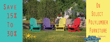 Restrapping Patio Chairs Home Custom Outdoor Furniture
