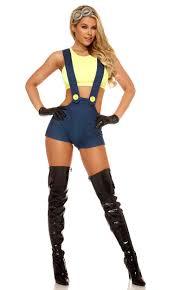 Janet Jackson Halloween Costume Jessa Hinton Halloween 2015 Jessa Hinton