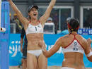volleyball camel toe pictures