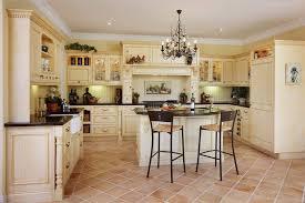 kitchen design french provincial kitchen farmers design style