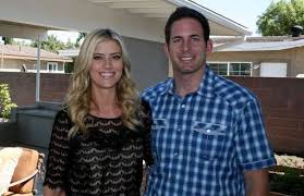 flip or flop stars tarek and christina el moussa split flip or flop stars tarek and christina el moussa to launch new show