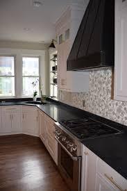 kitchen kitchen remodeling cincinnati room design plan luxury