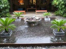 Water Fountains For Backyards Water Fountains Front Yard And Backyard Designs Gayed Water