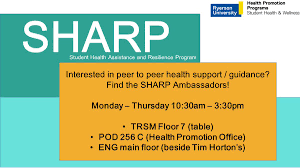 trsm floor plan sharpru hashtag on twitter