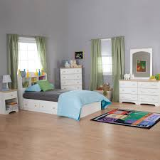 bedroom design ideasr teenage interior cute room designs