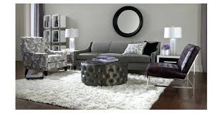 Shaw Area Rugs Home Depot Shaw Area Rug Catalog Rugs For Cozy Living Room Ideas Home Design