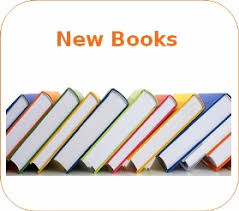 loads of new books published today exegetical tools