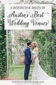 Wedding Planners Austin Best 25 Austin Music Venues Ideas On Pinterest Live Music