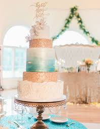 wedding cake layer wedding cakes fluffy thoughts cakes mclean va and washington