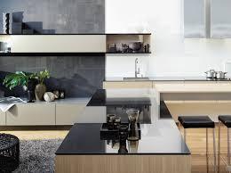 Urban Design Kitchens - kitchen urban contemporary kitchen with vibrant plus colorful