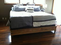 Northshore Canopy Bed by King Size Amazing How Many Inches Is A King Size Bed Big Post