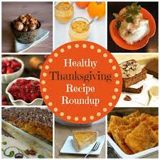 227 best healthy thanksgiving images on cooking