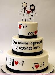 amazing birthday cakes amazing awesome birthday cake image 641222 on favim